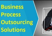 Importance of Business Process Outsourcing Solutions