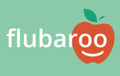 FLUBAROO now accepts numerical ranges!