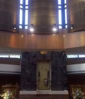 Temple B'rith Kodesh