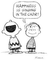 Music/Choir