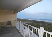 4 Nights at the Gull's Nest Port Aransas