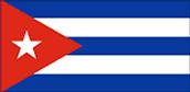 Cuba's Communism