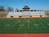 Norwin Knights Stadium