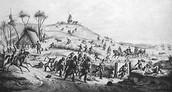 Danish War