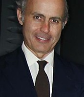 IVAN MARTINEZ CUBELLS (FUERA DE SERIE)