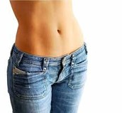 Things to Know about Vaser Liposuction