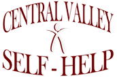 CENTRAL VALLEY SELF-HELP, INC.