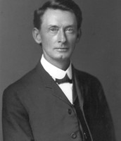 Thomas E Watson
