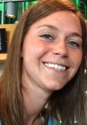 Mrs. Krista Oler
