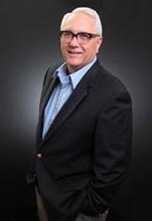 Don Lombardi - Broker Associate at Wagner Realty