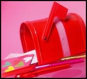 Optional - Valentine Exchange