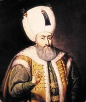 Suleyman I was a great leader and helped the Ottomans gain a lot of their success.