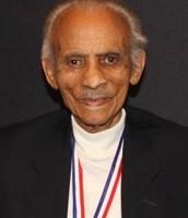 Former Air professor