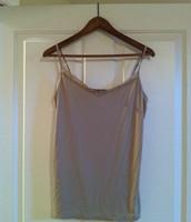 32. Smart Set XL, Camisole