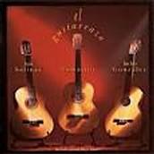 El Guitarrazo (1999)