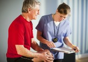 Joints Plus Provides Comprehensive Orthopedic Services, Close to Home