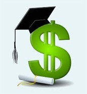 Deadline May 31 for College Scholarships