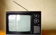 1970 Television