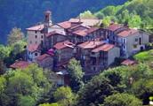 18 - 24 Agosto, in Valle Cervo, frazione Falletti (Biella)