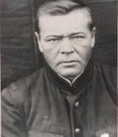 Гаев Николай Васильевич