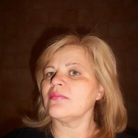 Authors PR profile pic
