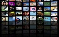 Digital Content Production