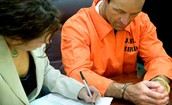 What is a Criminal Defendant lawyer?