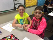 Exploring With Circuits