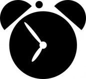Times ⛅💫