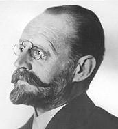Carl Auer Von Welsbach