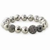 Moondance Stretch Bracelet