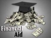 Financial Aid Recources