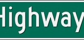 Terry Fox Highway