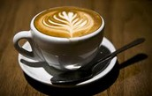 Get a Free Cappuccino