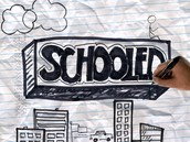 Schooled Book Review