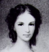 Laura Secord's Date Of Birth And Death Date