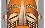 Biombo Mask