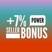 Power Sellers