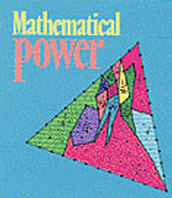 Creating a Mathematically Powerful Classroom