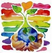 Earth Day Celebration, Saturday April 30, 10:00-4:00