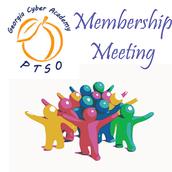November PTSO General Membership Meeting