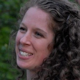 Anne Gleason profile pic