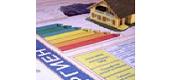 """""""Сертификат за проектни енергийни характеристики"""" на сградата , съгласно новата  Наредба № Е-РД-04-1 от 22 януари 2016 г. за обследване за енергийна ефективност, сертифициране и оценка на енергийните спестявания на сгради"""
