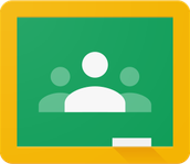 Tip of the Week- Google Classroom