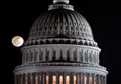 Article 1 (Lunar)