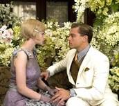 Meets Gatsby
