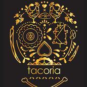 Tacoria