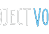 Project V.O.I.C.E.