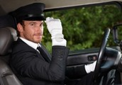 Chauffeur Businesses Considerate By what They Supply