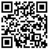 Use this QR Code